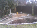 Paving Foundations